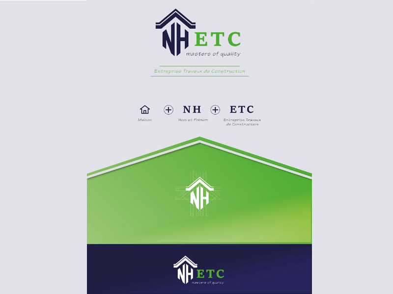 NH ETC (01)