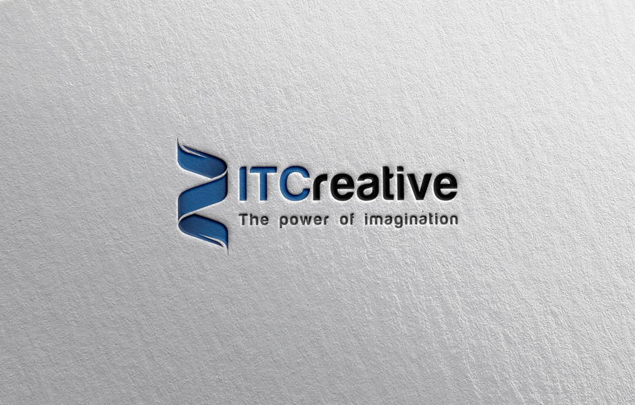 creation-de-logo-en-Algérie-it-consulting-